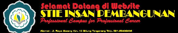 logo siakad